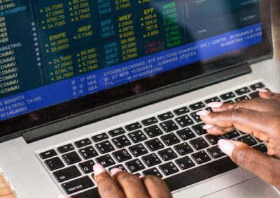 OCIE issues Risk Alert flagging issues in investment adviser advertisements