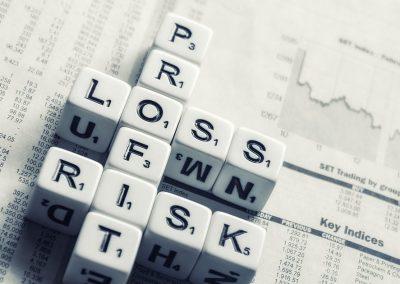 SEC proposes higher standard of care for broker-dealers