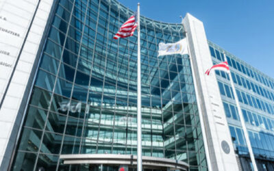SEC provides conditional relief in crowdfunding offerings to small companies affected by COVID-19