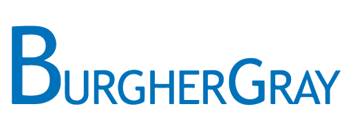 BurgherGray LLP
